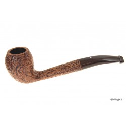 Pipa Dunhill County gruppo (3) - Freeform (2021)