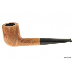 Dunhill DR Straight Grain * * * (2020)
