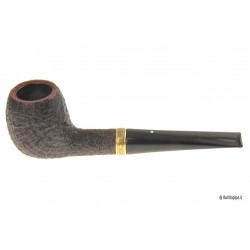 Estate pipe: Dunhill Shell Classic Serie group 4417 - 107 F/T (1993)