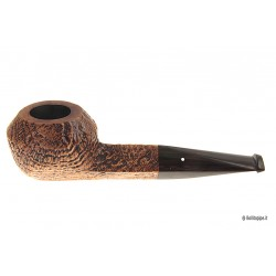 Dunhill County groupe 4 - 4117