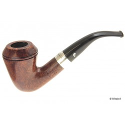 Peterson Iceberg 1912 Collection - Bow