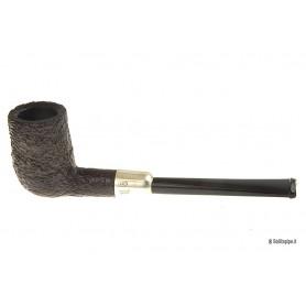 Pipa usada: Comoy's De Luxe 25