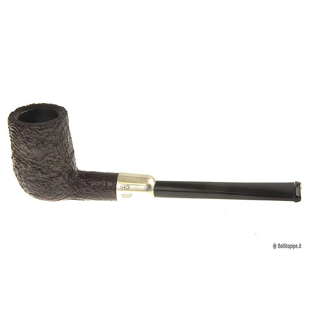 Pre-Fumess: Comoy's De Luxe 25
