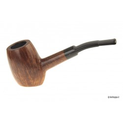 Estate pipe: Charatan Executive Made By Hand