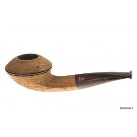 Estate pipe: Il Duca - Barone DDD crown