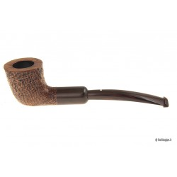 Dunhill County groupe 3 - 3405 (2015)