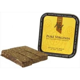 Mac Baren - HH Pure Virginia