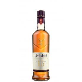 Whisky Glenfiddich 15 Y.O. - 40%