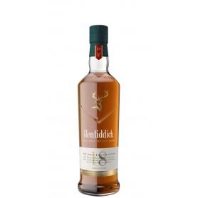 Whisky Glenfiddich 18 Y.O. - 40%