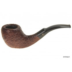 Pre-fumess: Stanwell Sablée 22 - Made in Denmark