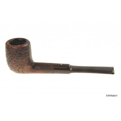 Pre-Fumess: Dunhill Cumberland groupe 3- 32031 (1983)