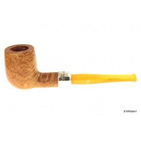 Peterson Kapp-Royal 106