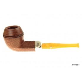Pipa Peterson Kapp-Royal XL13