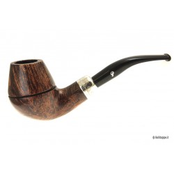Peterson River Collection - Lee