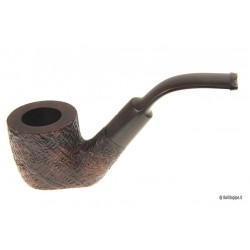 Dunhill Cumberland groupe 4 - 4257 (2019)