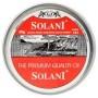 Solani - 131: Red Label