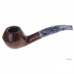 Savinelli Oceano 673 Ks - 9mm filter