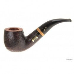 Savinelli Collection pipe of the year 2019 - filtro 9mm