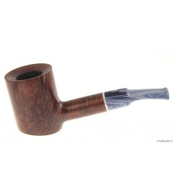 Savinelli Oceano 311 Ks - 9mm filter