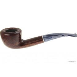 Savinelli Oceano 316 Ks - 9mm filter