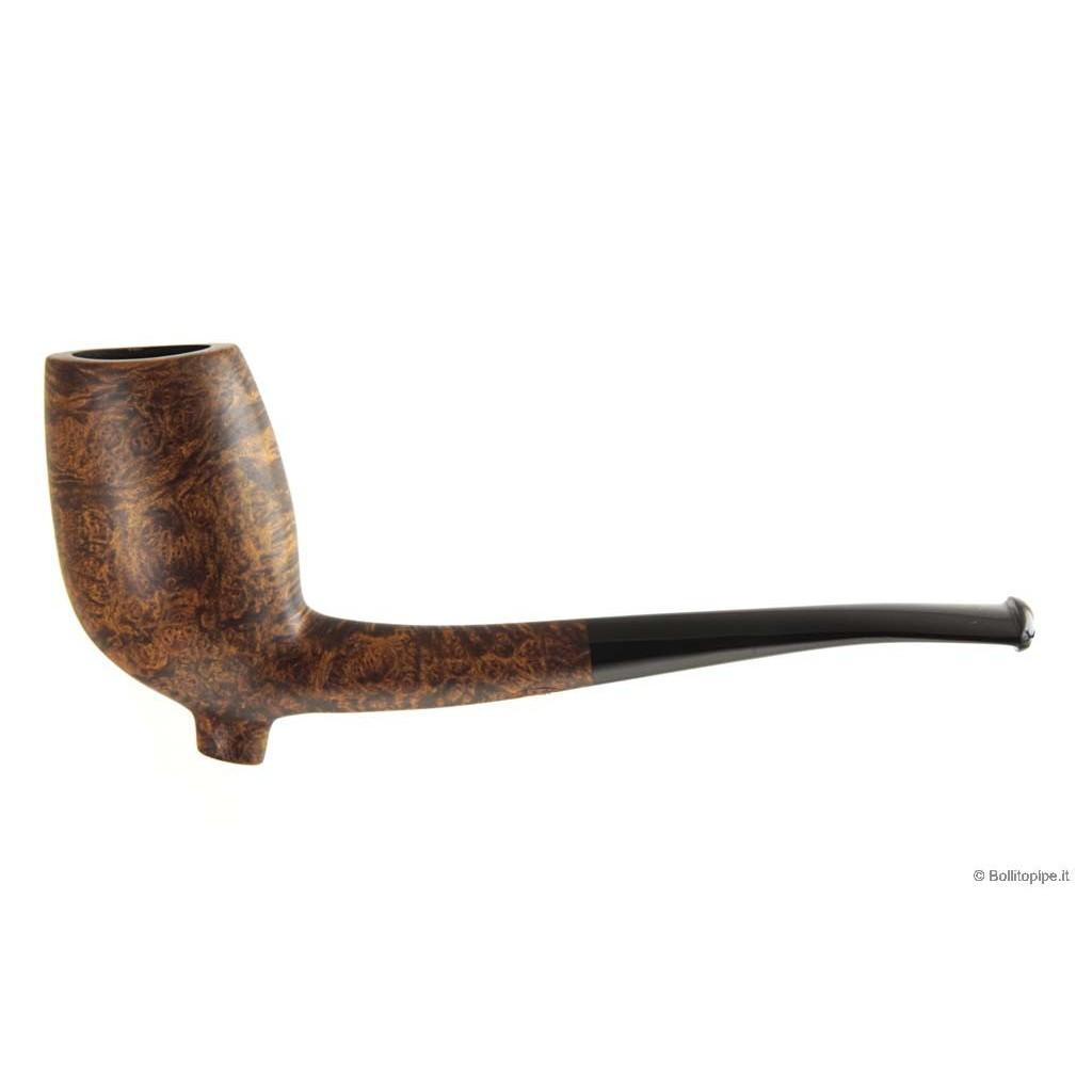"""Duca pipe """"Duca"""" (D) - Cutty"""