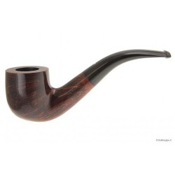 Pipa Dunhill Amber Root gruppo 5 - 5115 (2015)
