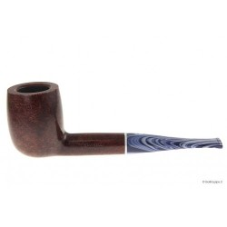 Savinelli Oceano 111 Ks - 9mm filter