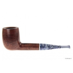 Savinelli Oceano 111 Ks - 6mm filter