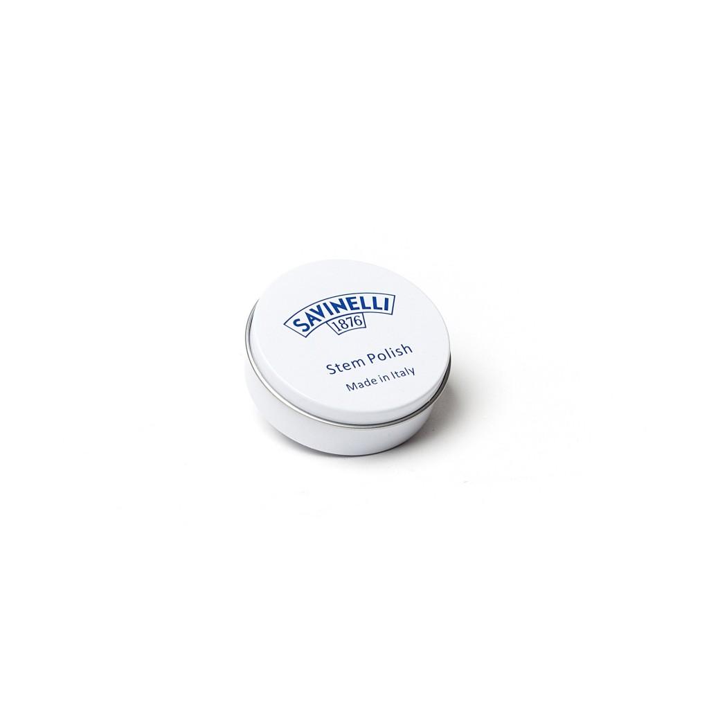Savinelli - stem polish