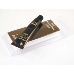 Dunhill Pipe Mouthpiece Polish 10gr