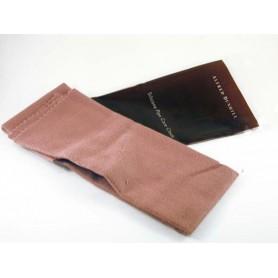 Dunhill Silicone Pipe Care Cloth