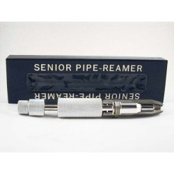 Fresa Senior pipe Reamer - regolabile