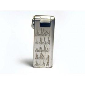 Briquet piezzo-électrique pour pipe Savinelli Pipemaster - Pipes