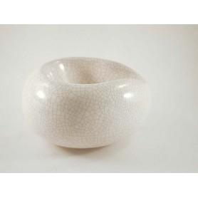 "Savinelli ""Goccia"" Ceramic Pipe Stands - Craquet"