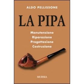 La Pipa (Ex Pipa Hobby)