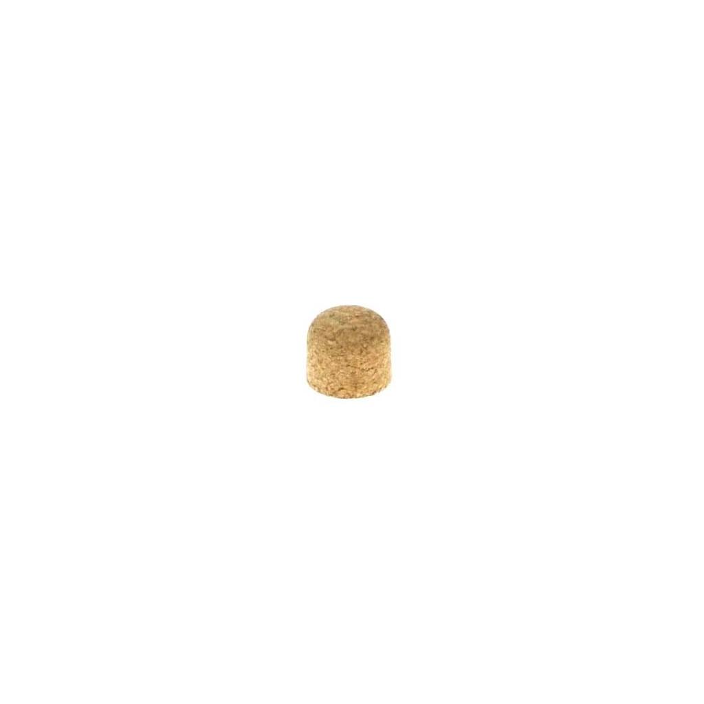Cork Knocker for pipe ashtray