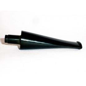 Savinelli 101 tuyaux en ébonite