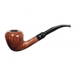 Pipa Stanwell DeLuxe polished #30