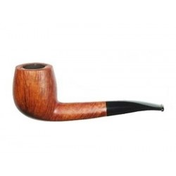 Stanwell Hand Made Mat 234 - filtro 9mm