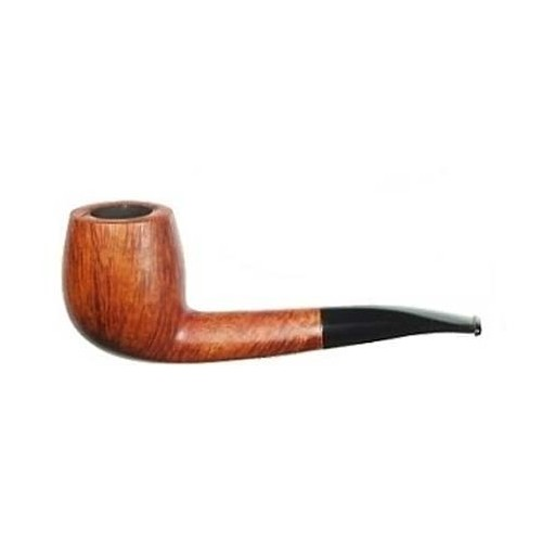 Pipa Stanwell Hand Made Mat 234 - Filtro 9mm