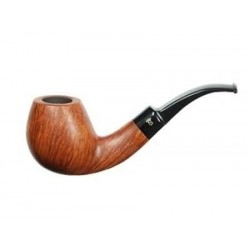 Stanwell Hand Made Mat 232 - filtre 9mm