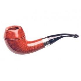 """Peterson Sherlock Holmes """"Deerstalker"""" Smooth"""