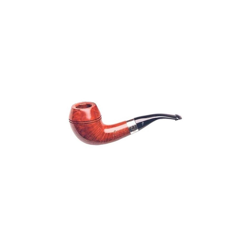 """Pipa Peterson Sherlock Holmes """"Deerstalker"""" Smooth"""