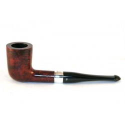 Peterson Sterling Silver Red 120