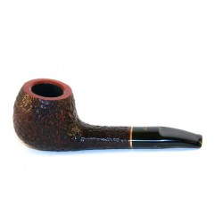 Savinelli Lolita 01 rusticated - 6mm filter