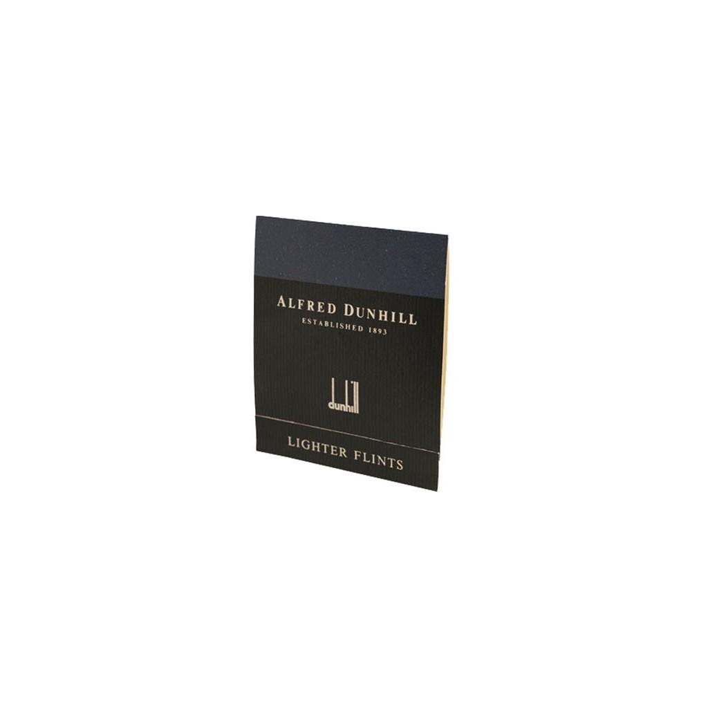 Flints for Dunhill Unique