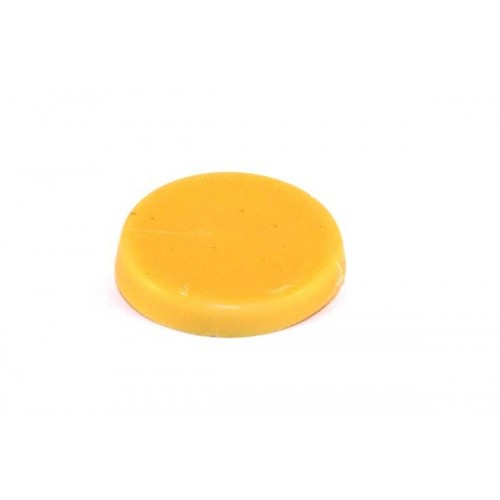 Carnauba wax 100% pure