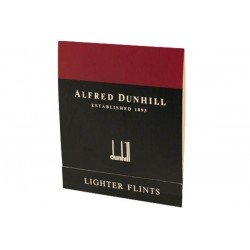 Flints for Dunhill Rollagas