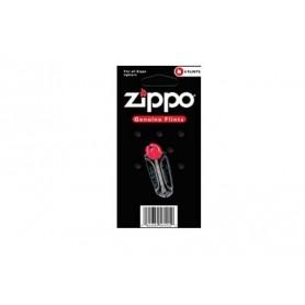 Pedernales por Zippo