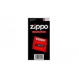 Mecha por Zippo